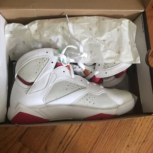 Hare 7s 2015 release